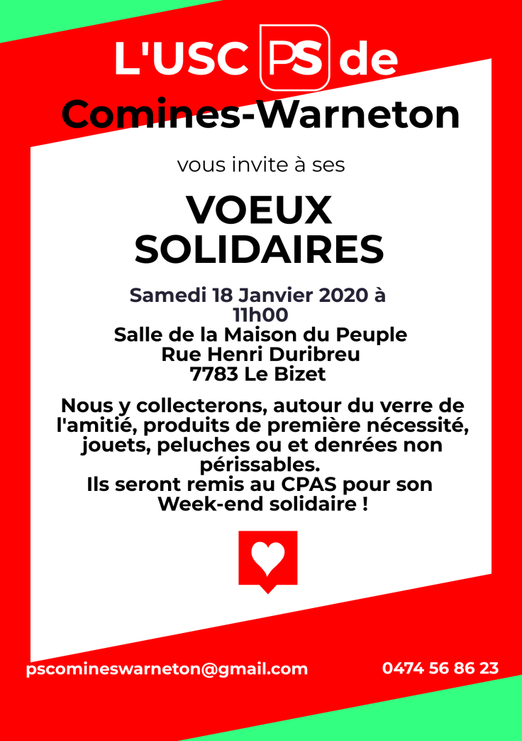 voeux_35249461(1).png